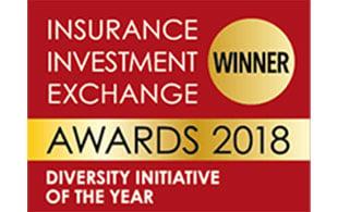 Award Insurance Investment Exchange